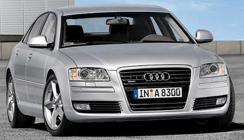 Audi-A8.JPG