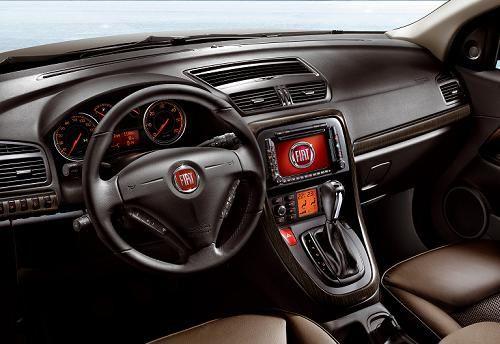 Fiat-Croma--6-.jpg