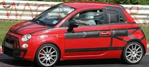 Future-500-Abarth.JPG