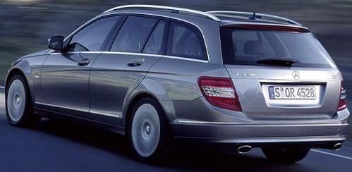 Mercedes-Classe-C-SW-1.jpg