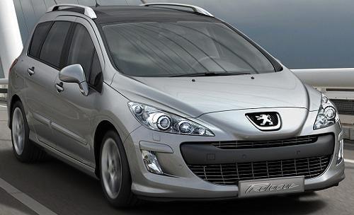 Peugeot-308-SW-Prologue.JPG