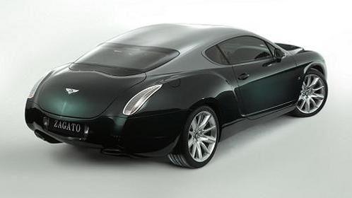 Bentley-GTZ-Zagato-2.jpg