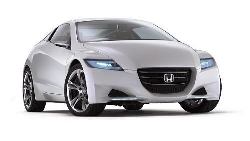Honda-CR-Z.jpg