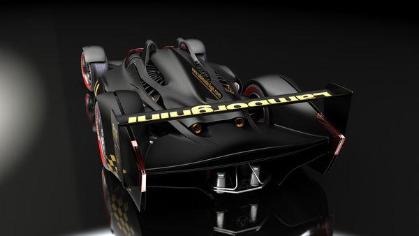 Lamborghini-LMP-F-Concept-04.jpg