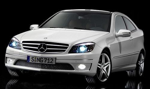 Mercedes-CLC.jpg