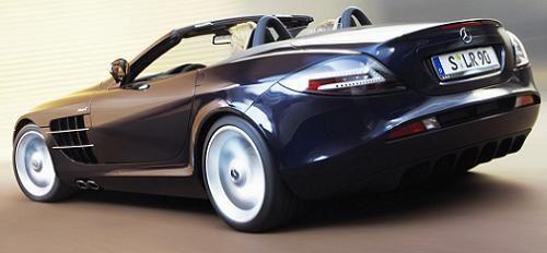 Mercedes-SLR-McLaren-Roadster-1.JPG