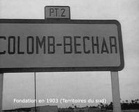 200px-colomb-ba-char-signalisation.jpg