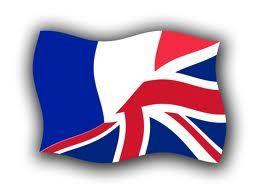 drapeau-anglais-et-francais-2.jpg