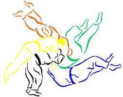 prise-de-judo-par-etapes.jpg