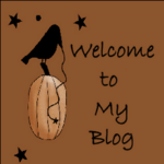 welcome-to-my-blog-copie-1.png