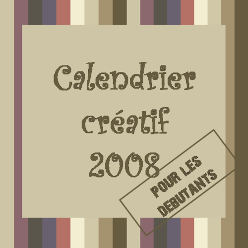 calendrier2008.png