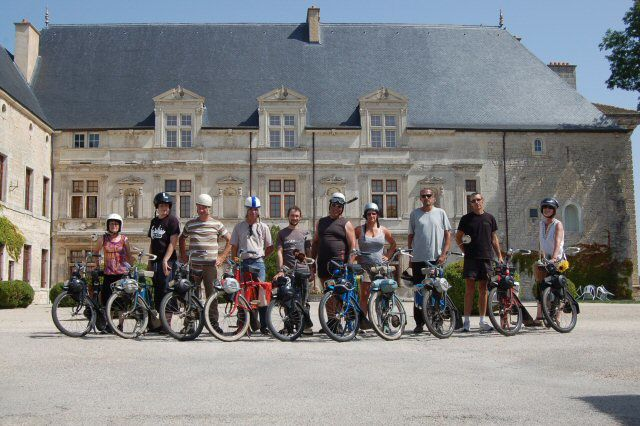 Liffol-2012-Groupe