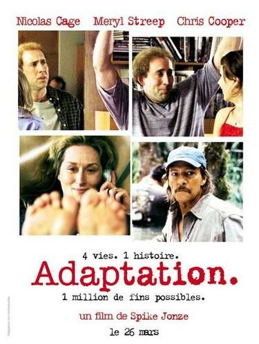 adaptation-affiche-film-jonze-cage-streep