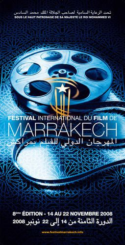 affiche_Festival_cinema_marrakech_2008.jpg
