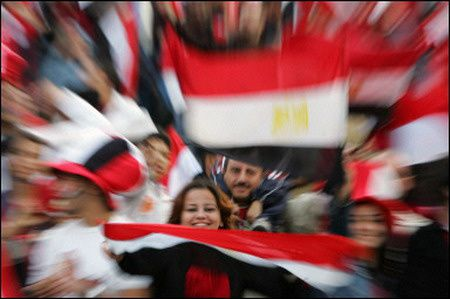 egypte-can-champion.jpg