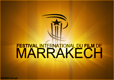 festival-film-marrakech-morocco.png