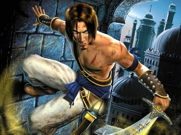 prince-of-persia-morocco-film