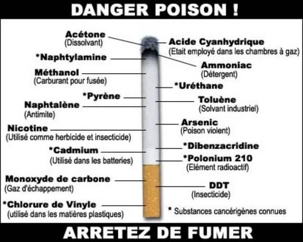 tabac-danger-maroc-.jpg