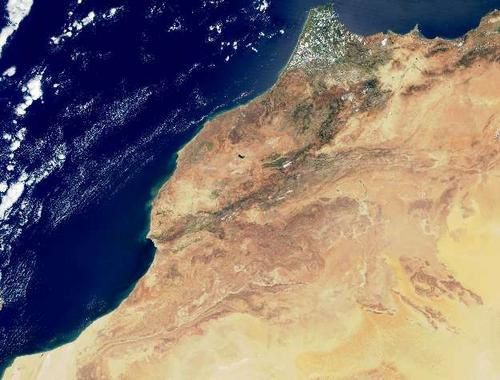 satellite-map-morocco.jpg