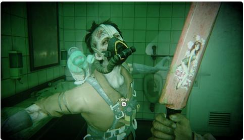 zombiu2