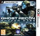 ghost-recon-shadow-wars-nintendo-3ds