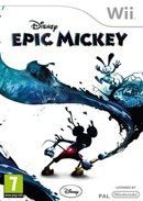 epic-mickey-wii-cover-avant-p