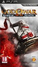 god-of-war-ghost-of-sparta-playstation-portable-psp-cover-a.jpg