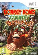 jaquette-donkey-kong-country-returns-wii-cover-avant-p