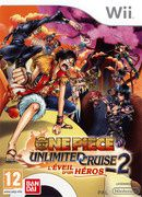 jaquette-one-piece-unlimited-cruise-2