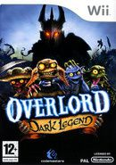 overlord-dark-legend-wii-cover-avant-p