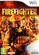 real-heroes-firefighters-wii-cover-avant-p