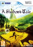 shadow-s-tale-wii-cover-avant-p