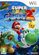 super-mario-galaxy-2-wii-cover-avant-p