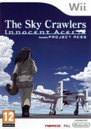 the-sky-crawlers-innocent-aces-wii-cover-avant-p
