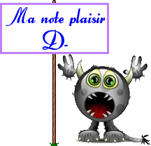 note-D-.png