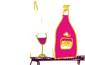 verre-bouteille.jpg