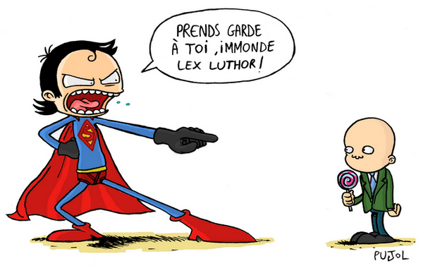 superman-vs-Luthor.png