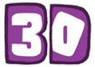 LOGO30.png
