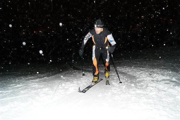 SAMEDI-28-JANVIER-2012 48