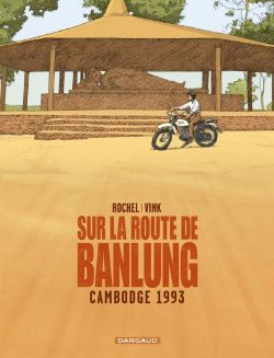 RouteBanlung.jpg