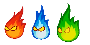 Flammeches.png
