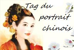 PortraitChinois2