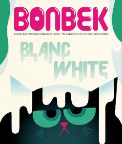 Bonbek3