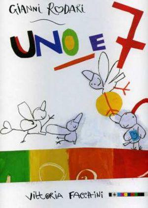 UnoE7.jpg