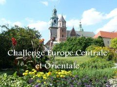 ChallengeEurope