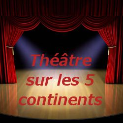 Theatre5continents