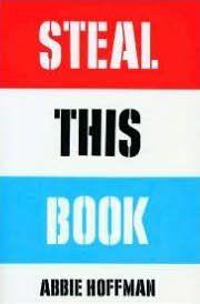 Stealthisbook