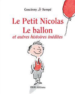 BallonPtNicolas.jpg