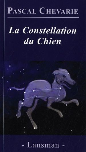 ConstellationChien.jpg