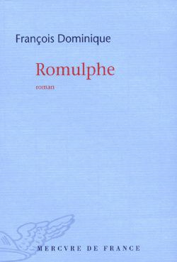 Romulphe1.jpg